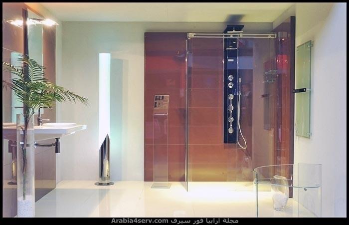 صور-حمامات-مودرن-1