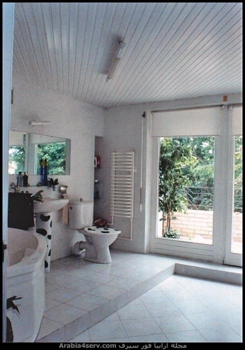 صور-ديكورات-حمامات-مودرن-الجزء-الثاني-10