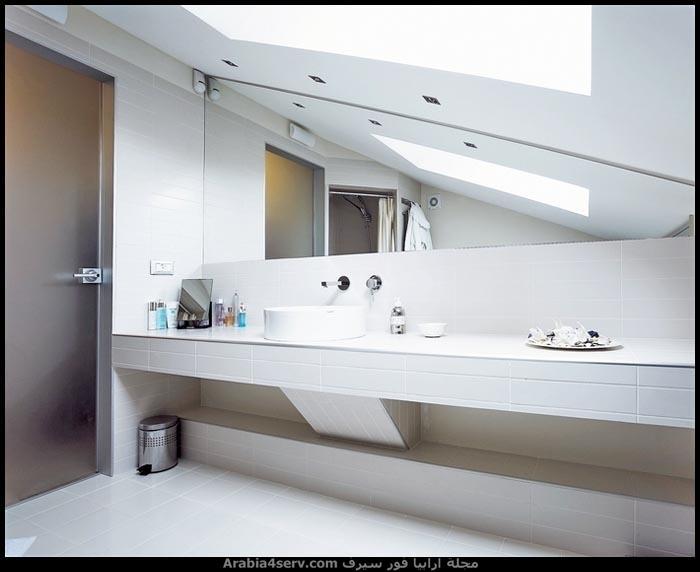 صور-ديكورات-حمامات-مودرن-الجزء-الثاني-13