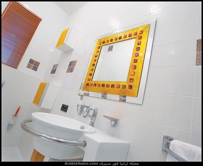صور-ديكورات-حمامات-مودرن-الجزء-الثاني-14