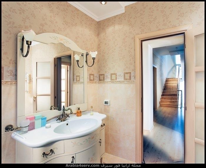 صور-ديكورات-حمامات-مودرن-الجزء-الثاني-15