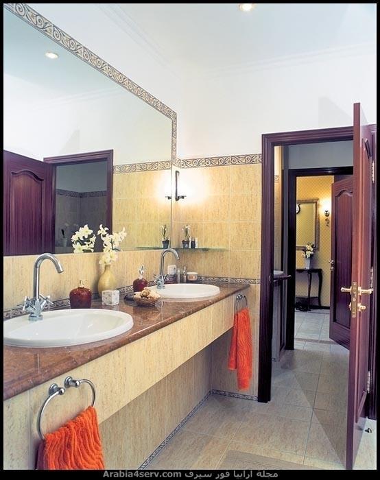 صور-ديكورات-حمامات-مودرن-الجزء-الثاني-16
