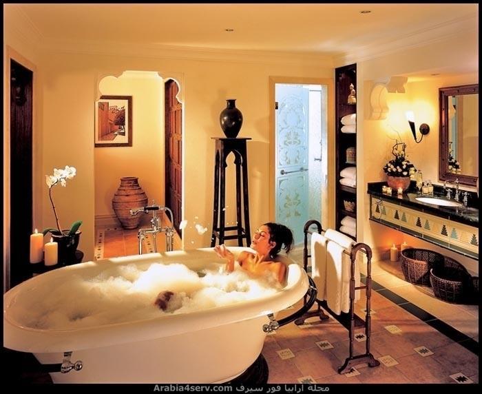 صور-ديكورات-حمامات-مودرن-الجزء-الثاني-19