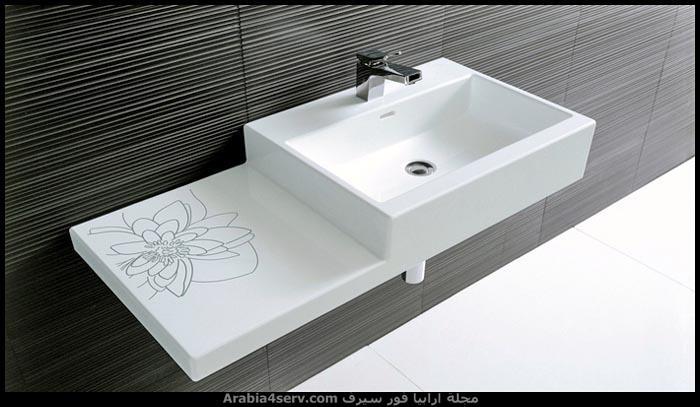 صور-ديكورات-حمامات-مودرن-الجزء-الثاني-24