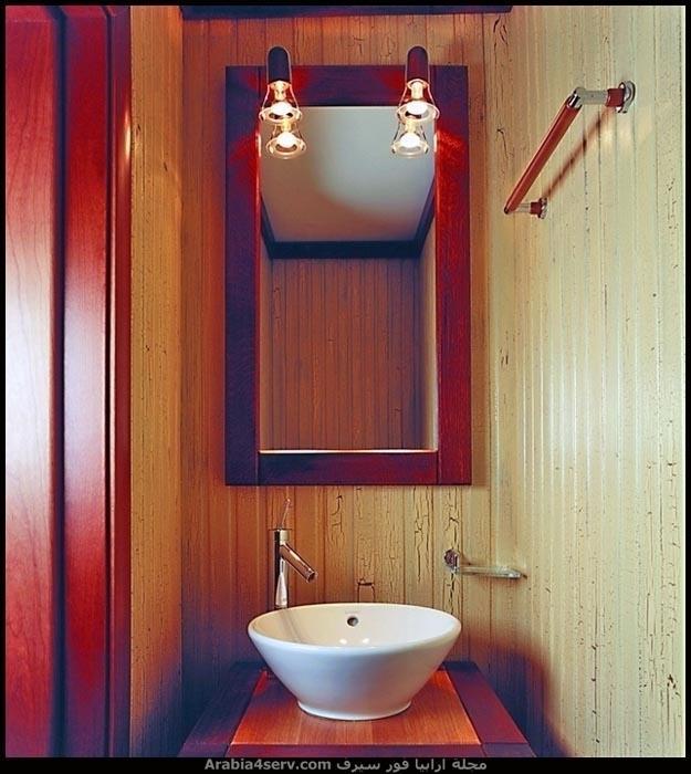 صور-ديكورات-حمامات-مودرن-الجزء-الثاني-4