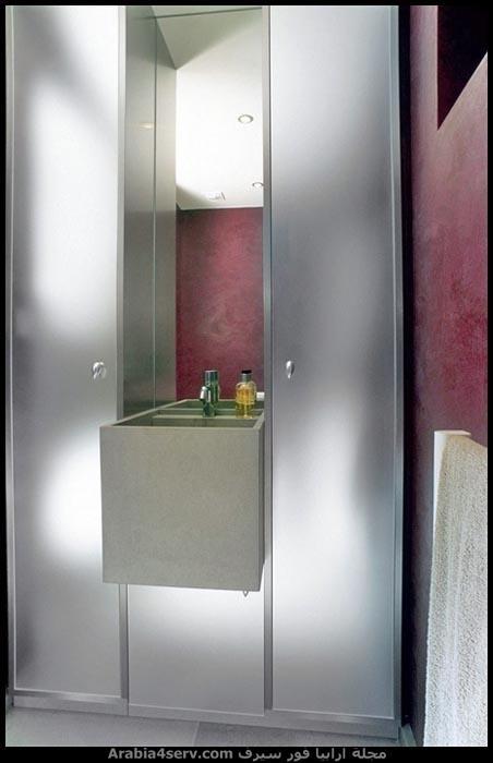صور-ديكورات-حمامات-مودرن-الجزء-الثاني-8