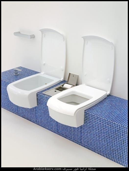 صور-ديكورات-حمامات-مودرن-باللون-الازرق-11
