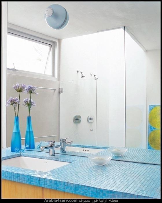 صور-ديكورات-حمامات-مودرن-باللون-الازرق-16