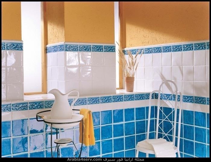 صور-ديكورات-حمامات-مودرن-باللون-الازرق-18