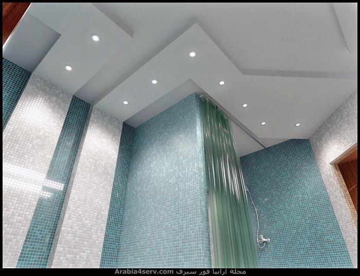 صور-ديكورات-حمامات-مودرن-باللون-الازرق-20