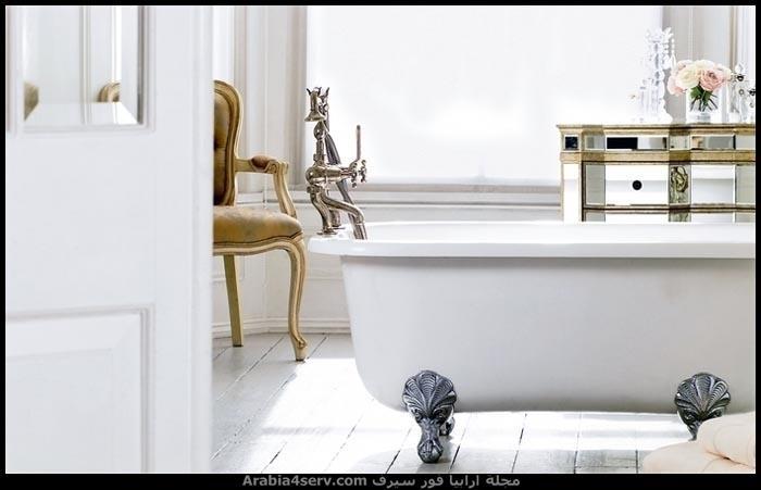 صور-ديكورات-حمامات-مودرن-11