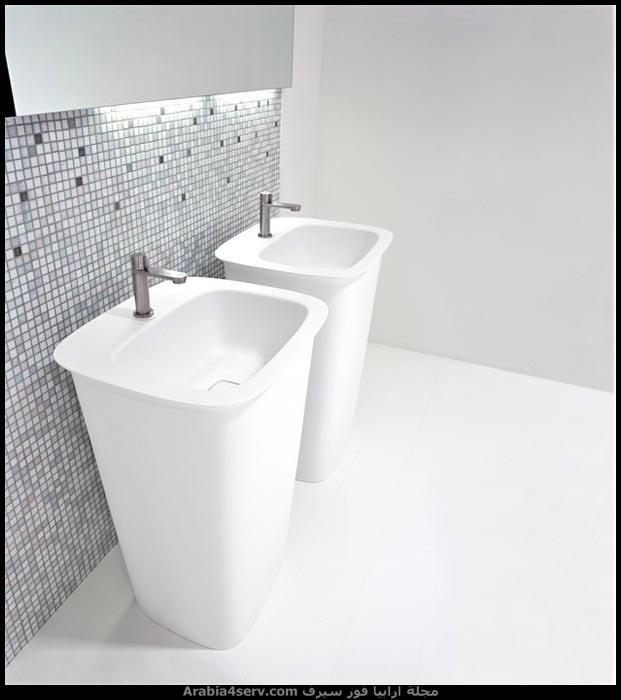 صور-ديكورات-حمامات-مودرن-14