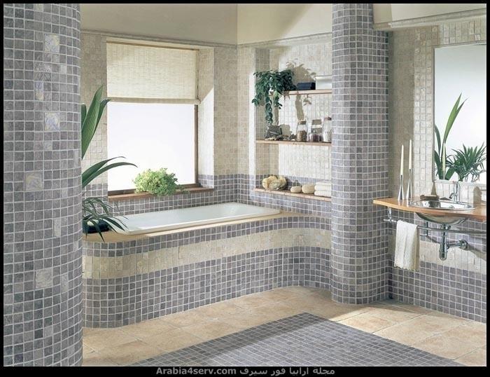صور-ديكورات-حمامات-مودرن-3