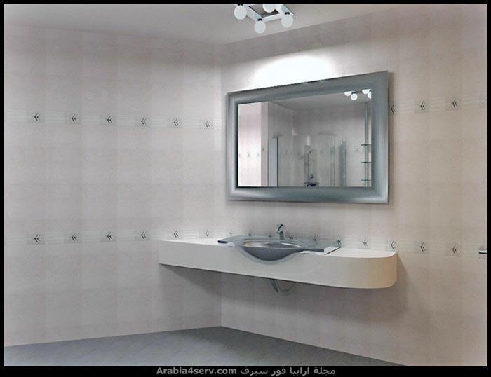 صور-ديكورات-حمامات-مودرن-8
