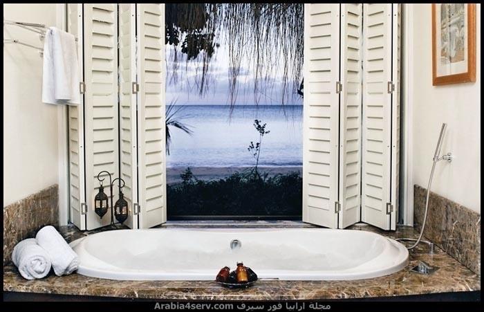 صور-ديكورات-حمامات-مودرن-9