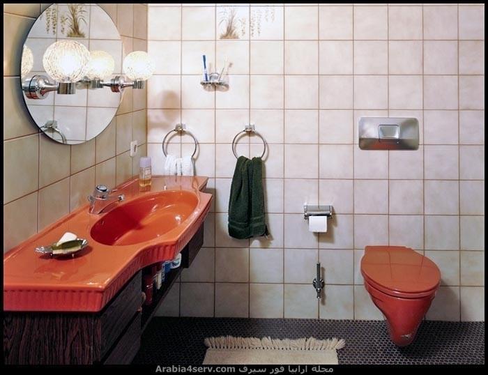 صور-ديكورات-خشبية-مودرن-ديكورات-حمامات-11
