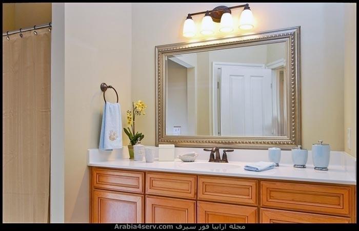 صور-ديكورات-خشبية-مودرن-ديكورات-حمامات-12