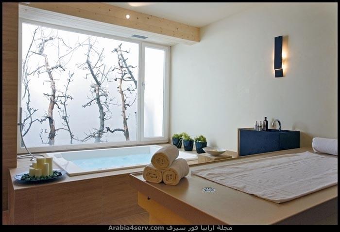 صور-ديكورات-خشبية-مودرن-ديكورات-حمامات-18