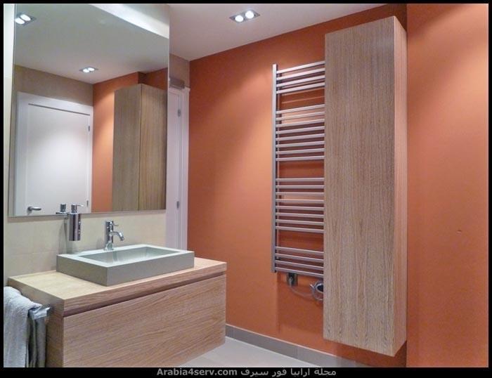 صور-ديكورات-خشبية-مودرن-ديكورات-حمامات-19