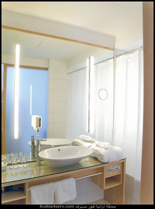 صور-ديكورات-خشبية-مودرن-ديكورات-حمامات-20