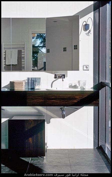 صور-ديكورات-خشبية-مودرن-ديكورات-حمامات-26