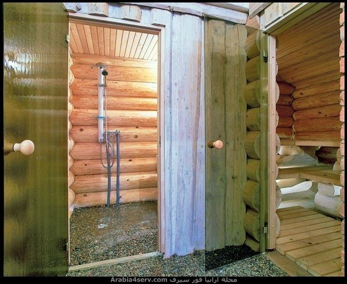 صور-ديكورات-خشبية-مودرن-ديكورات-حمامات-29