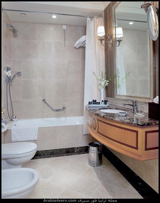 صور-ديكورات-خشبية-مودرن-ديكورات-حمامات-31