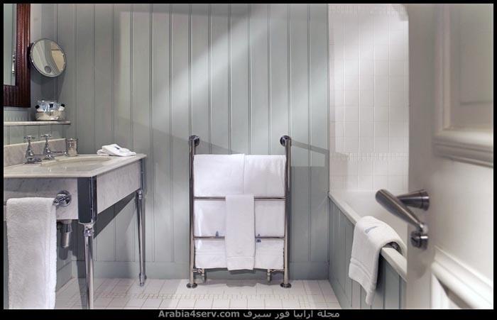 صور-ديكورات-خشبية-مودرن-ديكورات-حمامات-5