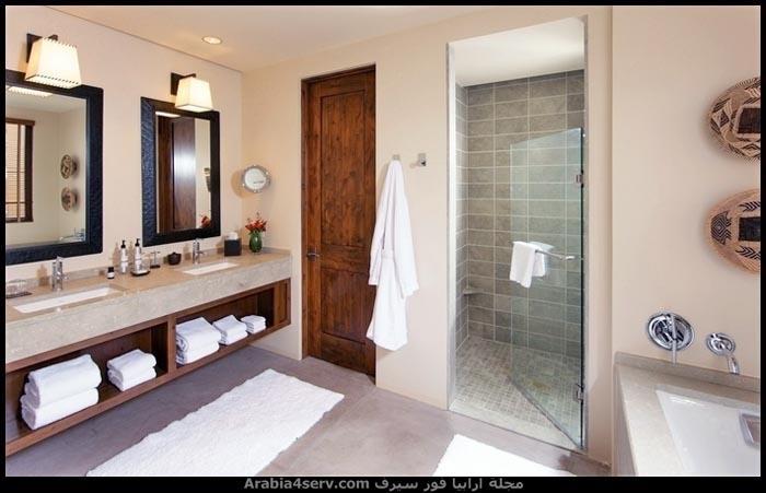 صور-ديكورات-خشبية-مودرن-ديكورات-حمامات-7