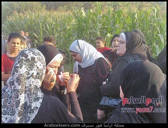 جنازة-الفنان-سعيد-صالح-11