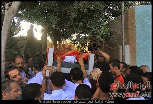 جنازة-الفنان-سعيد-صالح-18