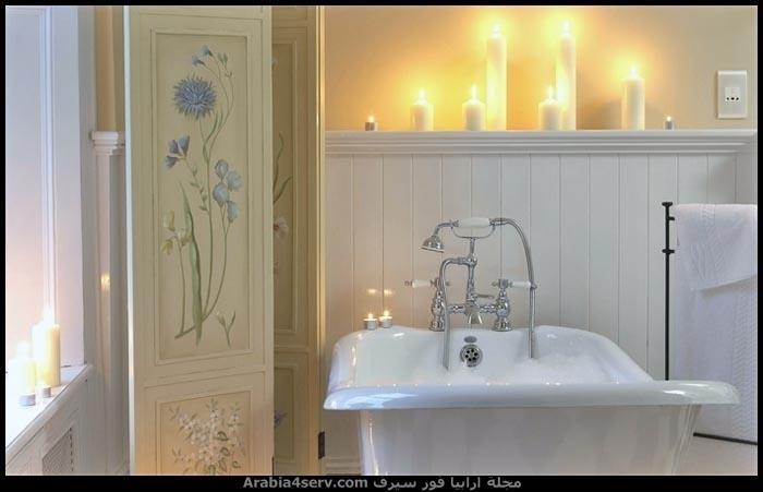 صور-ديكورات-حمامات-مودرن-الجزء-الثاني-21