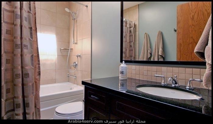 صور-ديكورات-حمامات-مودرن-الجزء-الثاني-22