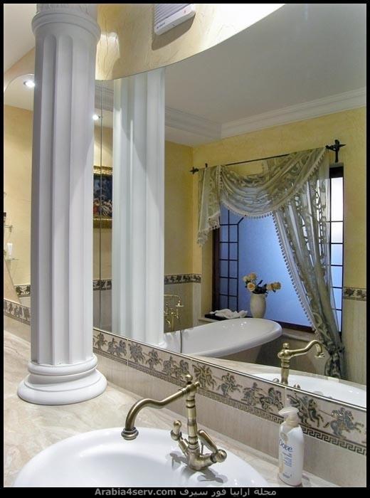 صور-ديكورات-حمامات-مودرن-الجزء-الثاني-6