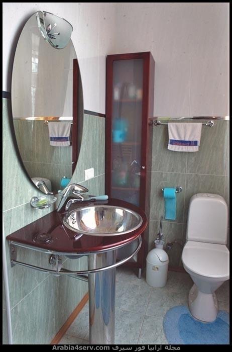 صور-ديكورات-حمامات-مودرن-باللون-الازرق-5