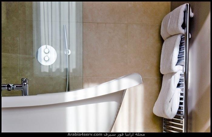 صور-ديكورات-حمامات-مودرن-1