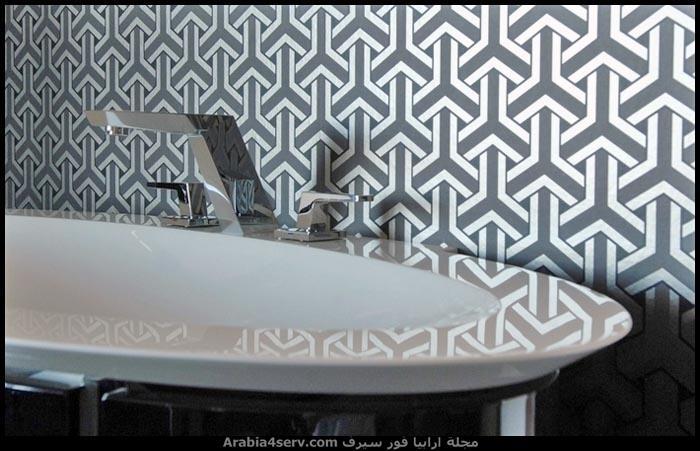 صور-ديكورات-حمامات-مودرن-10