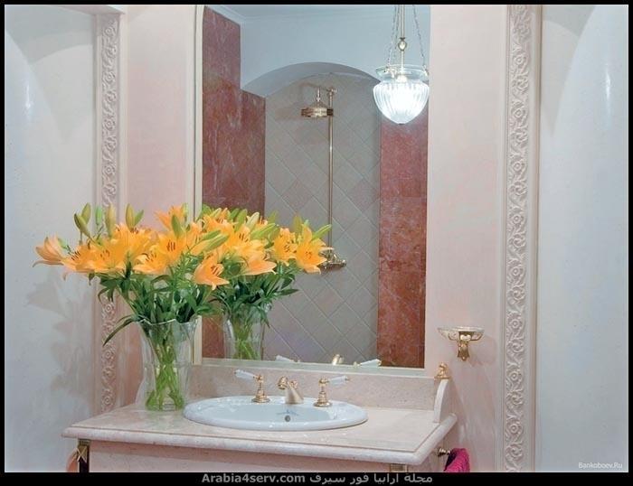 صور-ديكورات-حمامات-مودرن-12
