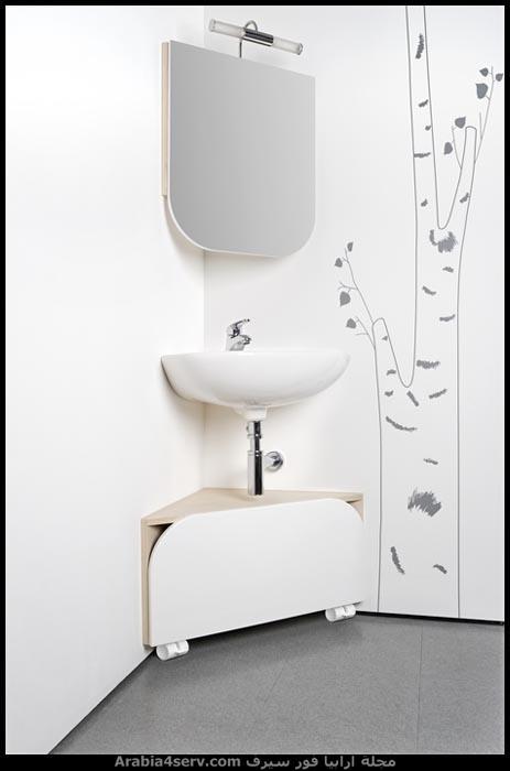 صور-ديكورات-حمامات-مودرن-17