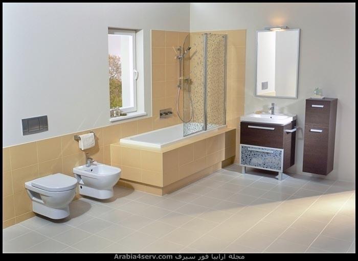 صور-ديكورات-حمامات-مودرن-18