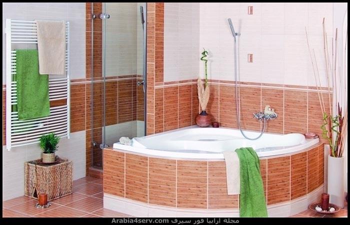صور-ديكورات-حمامات-مودرن-2
