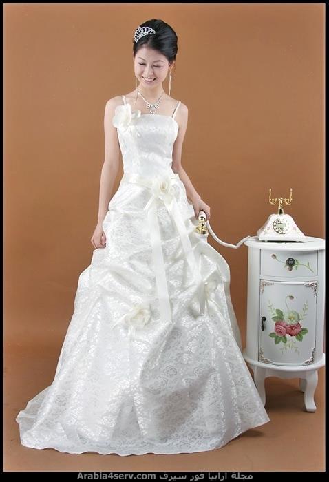 فساتين-زفاف-امريكية-الجزء-الاول-1