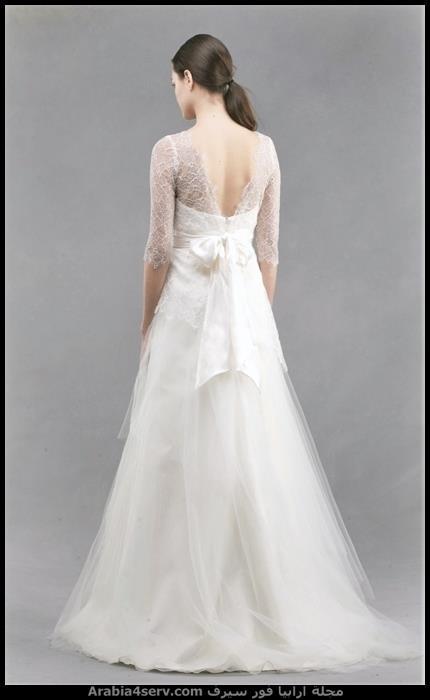 فساتين-زفاف-2015-1