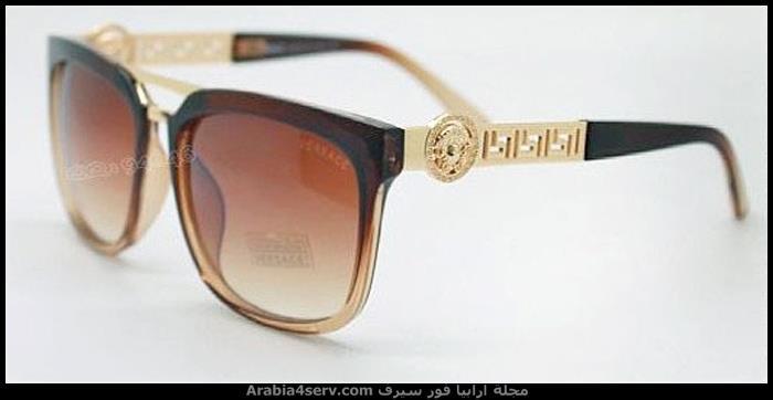 نظارات-شمسية-اصلية-حريمي-12