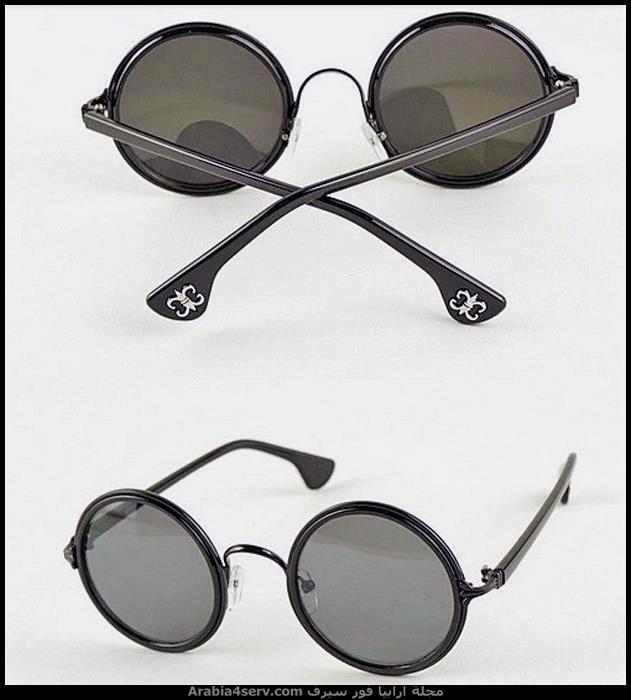 نظارات-شمسية-اصلية-حريمي-16