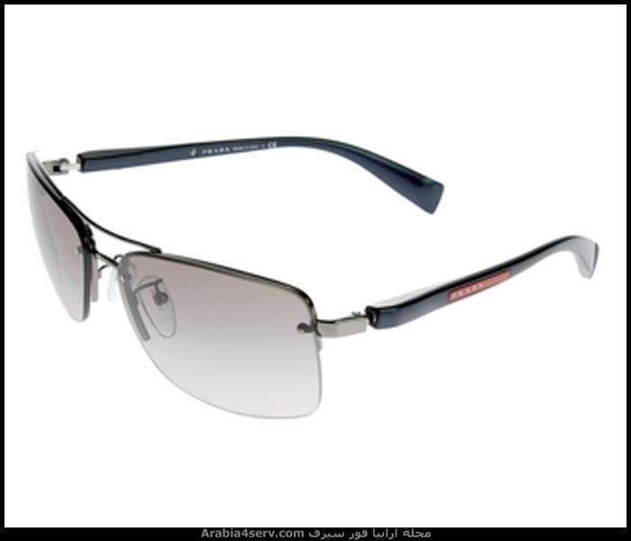 نظارات-شمسية-اصلية-حريمي-20