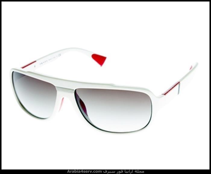 نظارات-شمسية-اصلية-حريمي-3