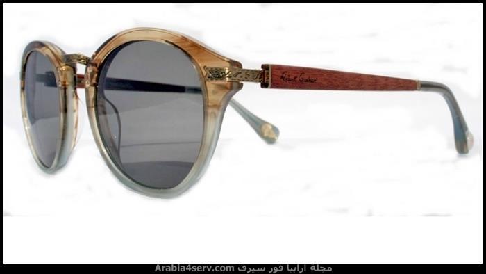 نظارات-شمسية-اصلية-حريمي-8