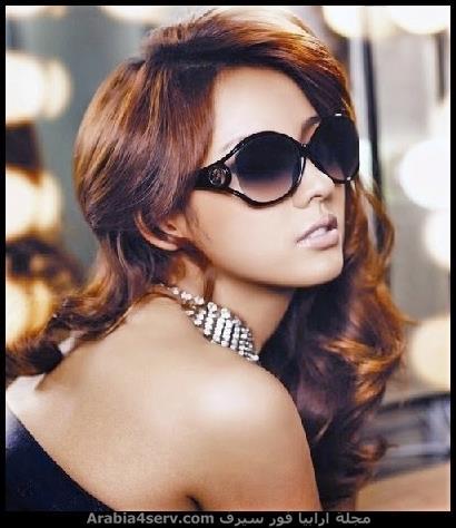 نظارات-شمسية-حريمي-حسب-شكل-الوجه-11
