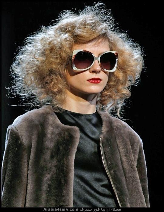 نظارات-شمسية-حريمي-حسب-شكل-الوجه-13